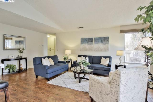 38932 Cherry Glen Cmn, Fremont, CA 94536 (#40848054) :: Armario Venema Homes Real Estate Team