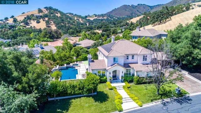 143 Diablo Ranch Court, Danville, CA 94506 (#40848055) :: J. Rockcliff Realtors
