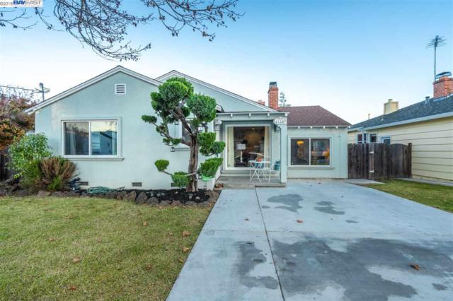 21280 Hobert Street, Castro Valley, CA 94546 (#40848062) :: The Grubb Company