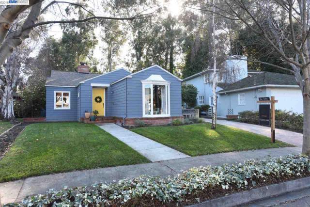 1349 Glen Dr, San Leandro, CA 94577 (#40848106) :: The Grubb Company