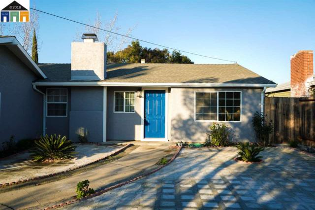 679 School Street, Pittsburg, CA 94565 (#40848121) :: Blue Line Property Group