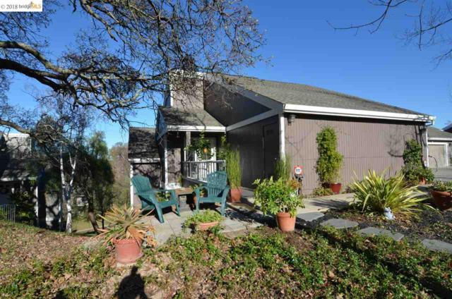 706 Poppy Pl, Pleasant Hill, CA 94523 (#40848131) :: Blue Line Property Group