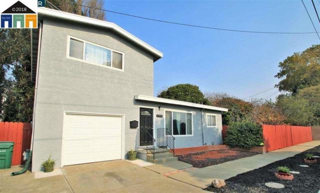 Richmond, CA 94804 :: The Grubb Company