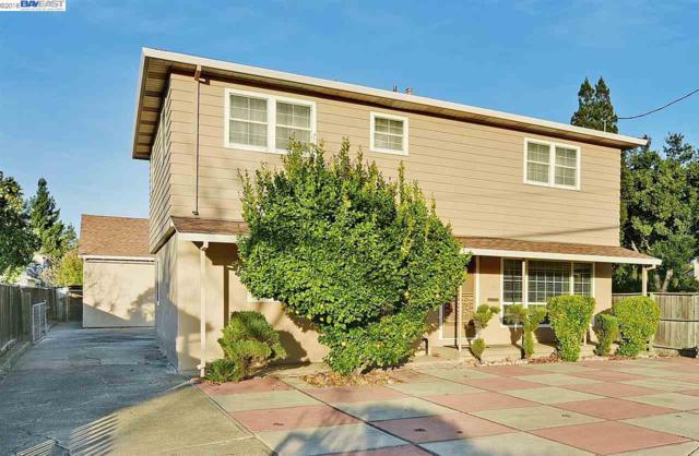 341 Bernal Ct, Pleasanton, CA 94566 (#40848151) :: Armario Venema Homes Real Estate Team