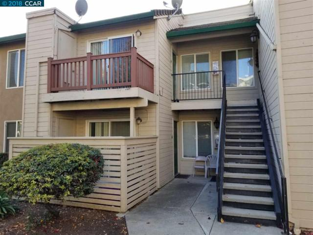 2005 San Jose #249, Antioch, CA 94509 (#40848289) :: Blue Line Property Group