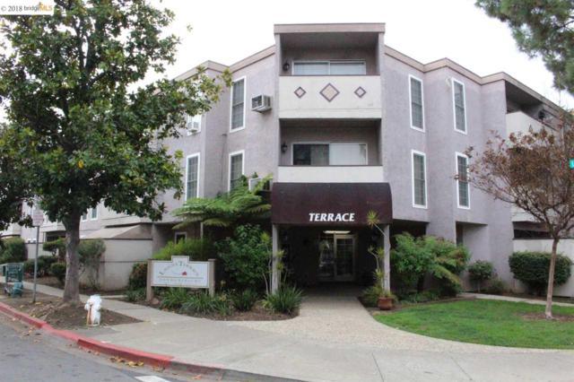 1699 Laguna St #114, Concord, CA 94520 (#40848442) :: Blue Line Property Group