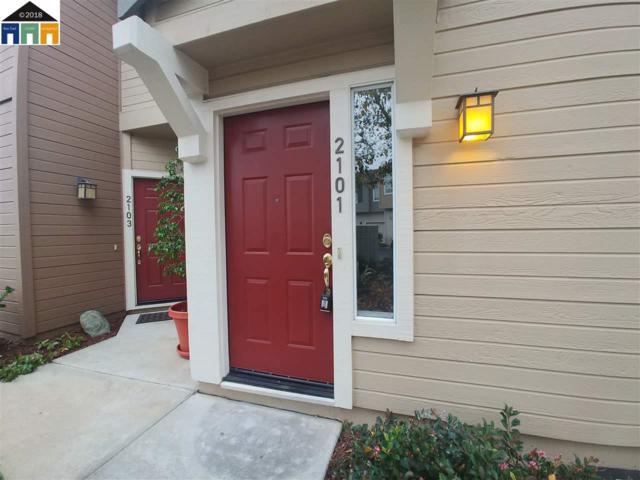 Richmond, CA 94804 :: Armario Venema Homes Real Estate Team