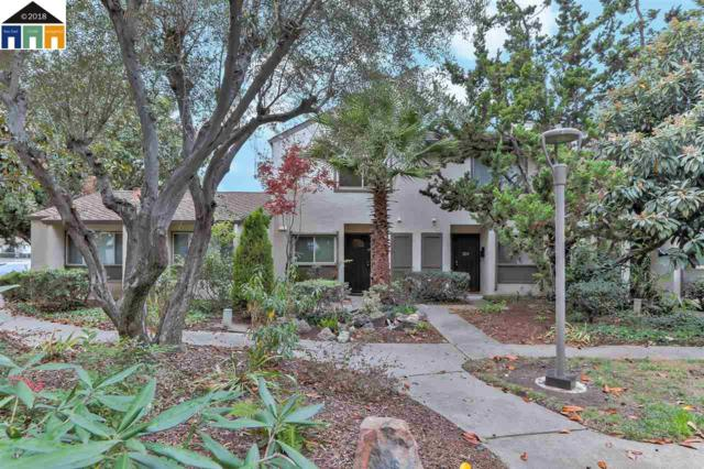 1903 Landess Ave, Milpitas, CA 95035 (#40848673) :: Armario Venema Homes Real Estate Team