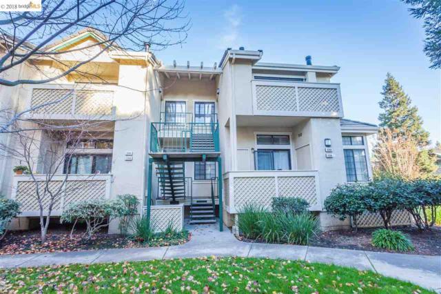 3086 Fostoria Cir, Danville, CA 94526 (#40848739) :: Armario Venema Homes Real Estate Team