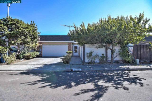 38353 Fitzgerald Cir, Fremont, CA 94536 (#40848795) :: Armario Venema Homes Real Estate Team