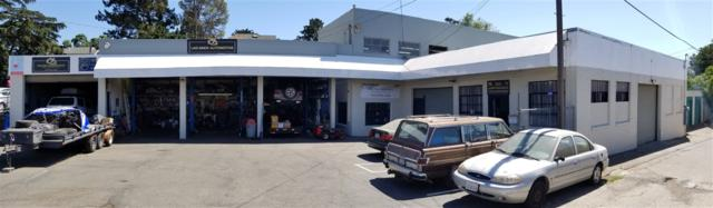 1007 Branciforte St, Vallejo, CA 94590 (#40848797) :: The Grubb Company