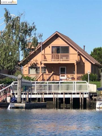 5540 Sandmound Blvd, Oakley, CA 94561 (#40848821) :: Armario Venema Homes Real Estate Team