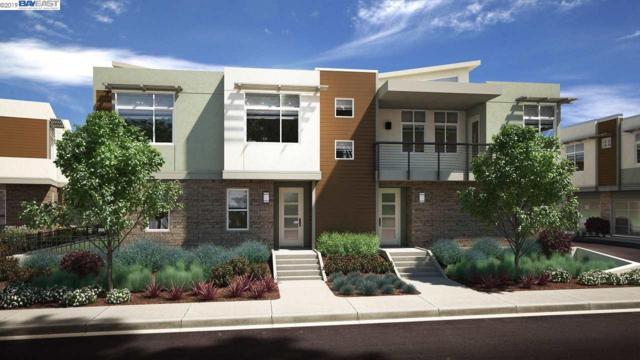 1247 Walker Avenue #2, Walnut Creek, CA 94596 (#40848838) :: Armario Venema Homes Real Estate Team