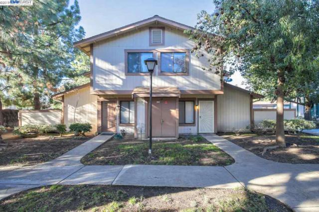 100 Aurora Plz, Union City, CA 94587 (#40848898) :: Armario Venema Homes Real Estate Team
