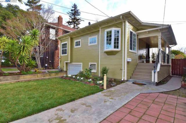 1230 Versailles Ave, Alameda, CA 94501 (#40849004) :: Armario Venema Homes Real Estate Team