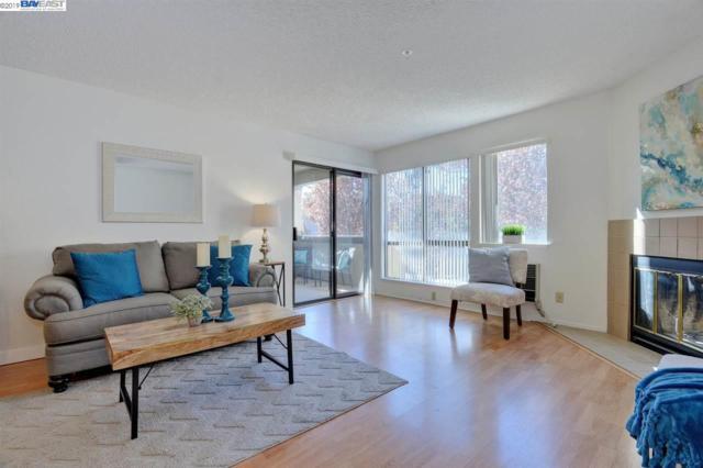 39078 Guardino Dr #203, Fremont, CA 94538 (#40849207) :: Armario Venema Homes Real Estate Team