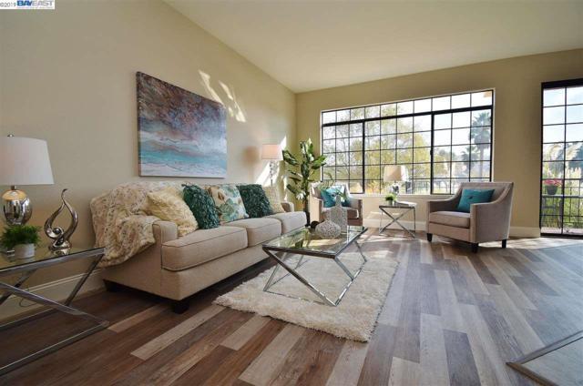 30 Eagle Lake Pl #13, San Ramon, CA 94582 (#40849215) :: J. Rockcliff Realtors