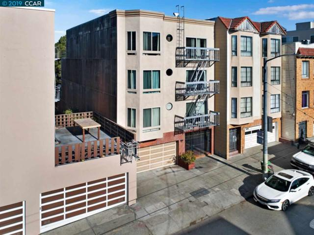 26 Balboa Street, San Francisco, CA 94118 (#40849346) :: Armario Venema Homes Real Estate Team