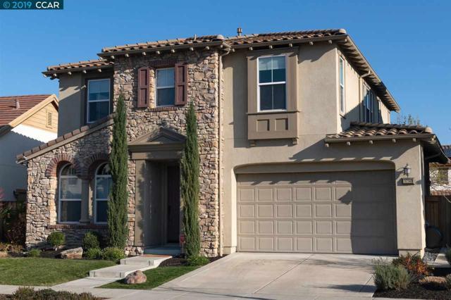 3280 Griffon St, Danville, CA 94506 (#40849416) :: J. Rockcliff Realtors