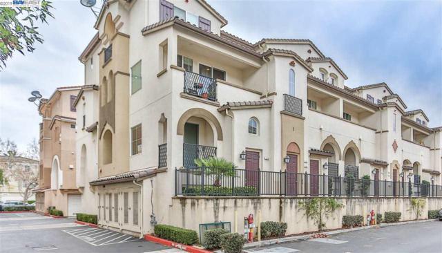 146 Parc Place Dr, Milpitas, CA 95035 (#40849464) :: Armario Venema Homes Real Estate Team