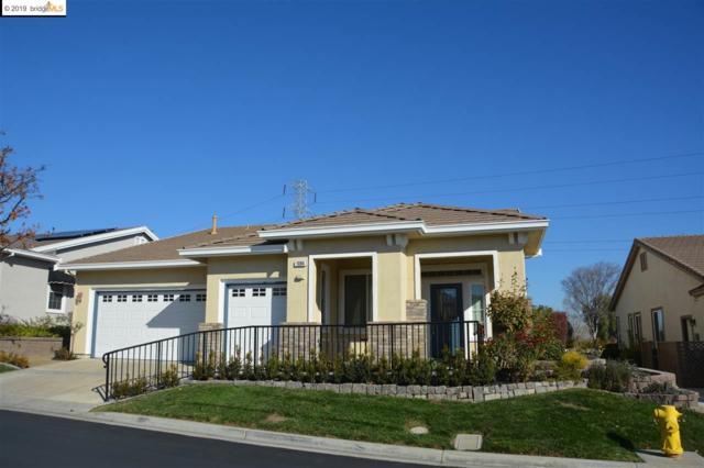 1084 Bountiful Way, Brentwood, CA 94513 (#40849472) :: Armario Venema Homes Real Estate Team