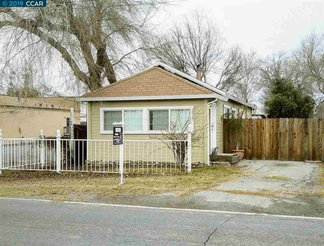 3025 Stone Rd, Bethel Island, CA 94511 (#40849476) :: Armario Venema Homes Real Estate Team