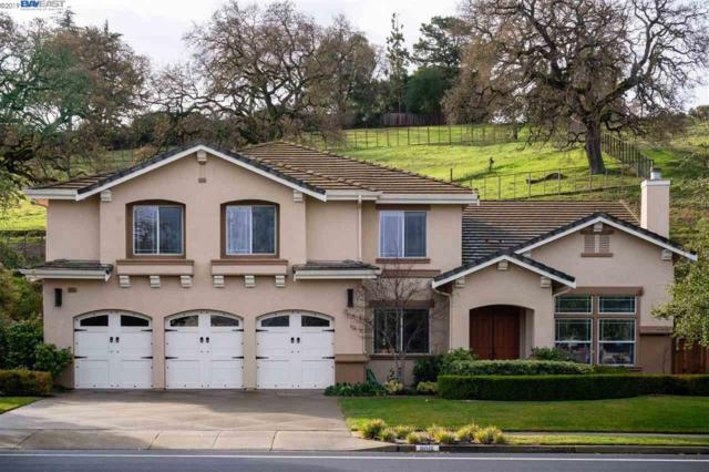6015 Westside Dr, San Ramon, CA 94583 (#40849482) :: J. Rockcliff Realtors