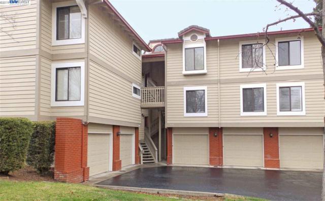 3424 Smoketree Commons Dr, Pleasanton, CA 94566 (#40849537) :: J. Rockcliff Realtors