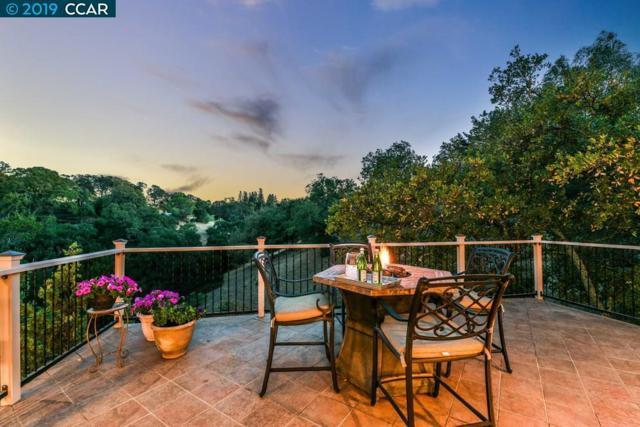 49 Hagen Oaks Court, Alamo, CA 94507 (#40849546) :: J. Rockcliff Realtors