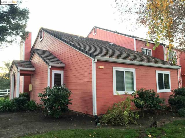 2730 Ivy Lane, Antioch, CA 94531 (#40849583) :: Armario Venema Homes Real Estate Team