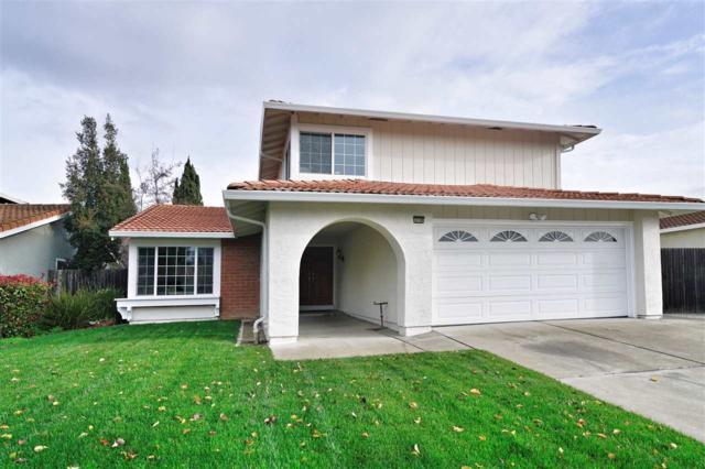 32760 Mono Lake Ln, Fremont, CA 94555 (#40849586) :: Armario Venema Homes Real Estate Team