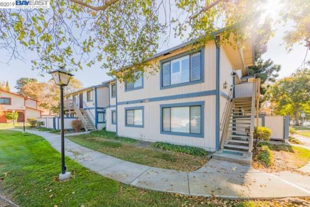 218 Entrada Plz, Union City, CA 94587 (#40849589) :: Armario Venema Homes Real Estate Team