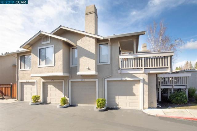 3655 Crow Canyon, San Ramon, CA 94582 (#40849788) :: J. Rockcliff Realtors