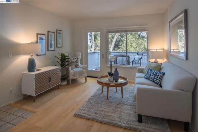 174 Bayside Ct, Richmond, CA 94804 (#40849796) :: Armario Venema Homes Real Estate Team