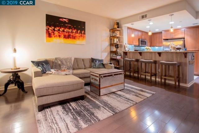 2006 Northshore Drive, Richmond, CA 94804 (#40849863) :: Armario Venema Homes Real Estate Team