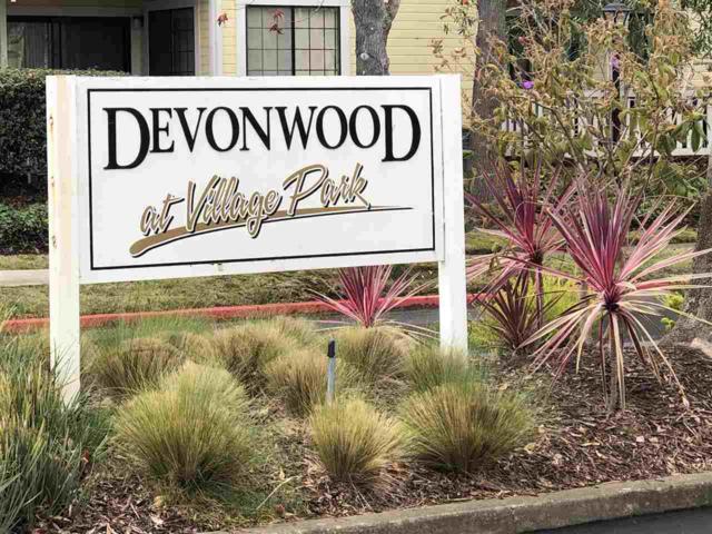 604 Devonwood, Hercules, CA 94547 (#40850040) :: Armario Venema Homes Real Estate Team