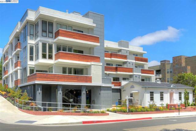 1874 Bonanza St #1, Walnut Creek, CA 94596 (#40850121) :: Armario Venema Homes Real Estate Team