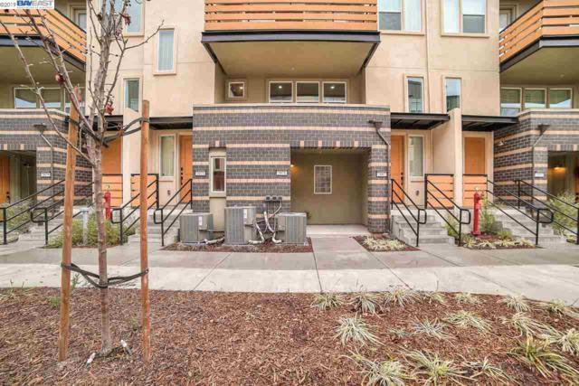 2071 Mahuron Circle, San Jose, CA 95133 (#40850138) :: Armario Venema Homes Real Estate Team