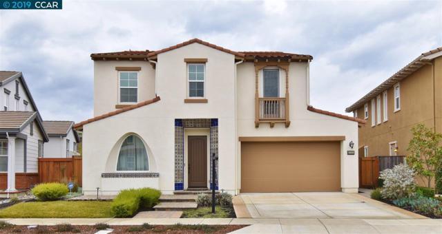 3165 Griffon St W, Danville, CA 94506 (#40850146) :: J. Rockcliff Realtors