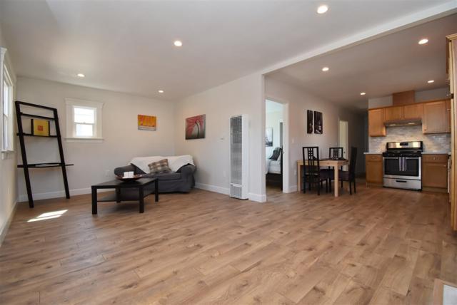 10501 Royal Ann St, Oakland, CA 94603 (#40850148) :: Armario Venema Homes Real Estate Team