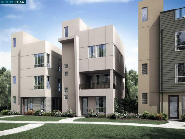 856 Seawind Drive, Richmond, CA 94804 (#40850170) :: Armario Venema Homes Real Estate Team