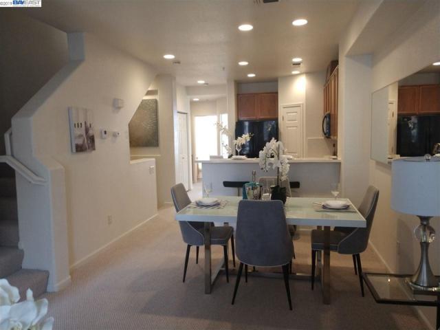 22650 Town Drive #2, Hayward, CA 94541 (#40850193) :: Armario Venema Homes Real Estate Team