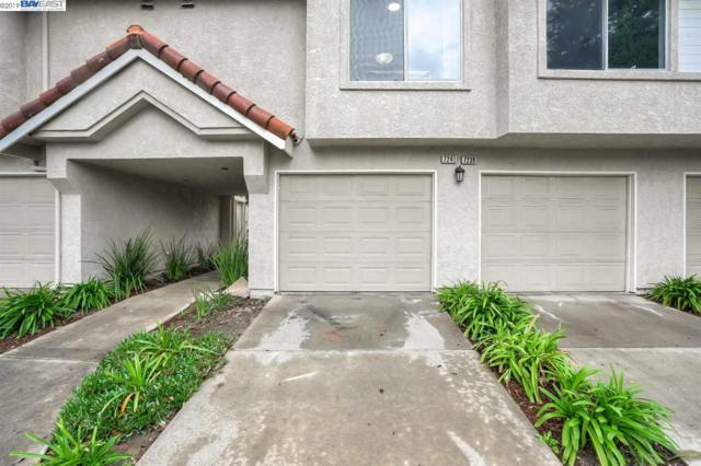 7241 Cronin Cir, Dublin, CA 94568 (#40850198) :: Armario Venema Homes Real Estate Team