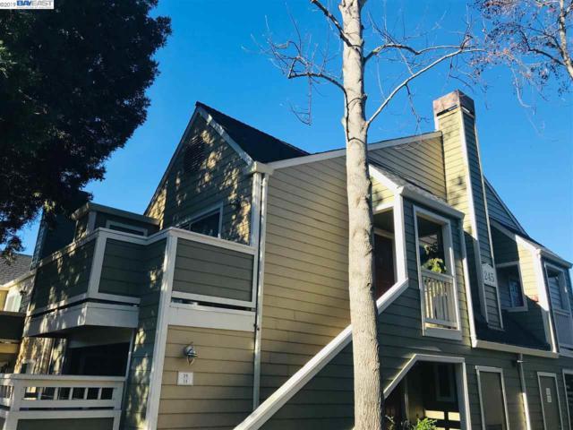 245 Reflections Dr #24, San Ramon, CA 94583 (#40850256) :: Armario Venema Homes Real Estate Team
