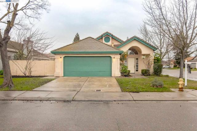9757 Twin Creeks Ave, Stockton, CA 95219 (#40850267) :: Armario Venema Homes Real Estate Team