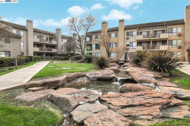 39224 Guardino Dr #112, Fremont, CA 94536 (#40850314) :: Armario Venema Homes Real Estate Team