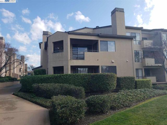 39206 Guardino Dr #201, Fremont, CA 94538 (#40850330) :: Armario Venema Homes Real Estate Team