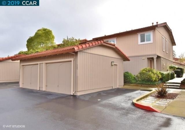 549 Tawny Dr, Pleasanton, CA 94566 (#40850395) :: Armario Venema Homes Real Estate Team