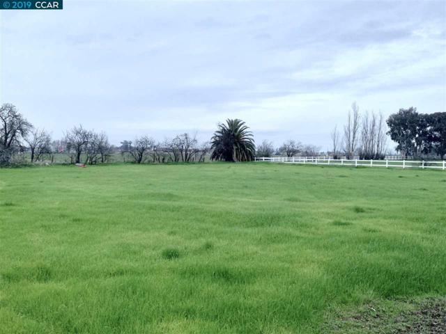 0 Camino Diablo, Byron, CA 94514 (#40850399) :: Armario Venema Homes Real Estate Team