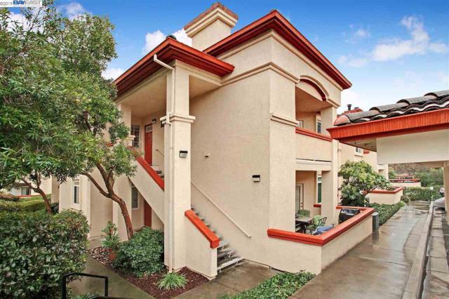 6967 Stagecoach Rd E, Dublin, CA 94568 (#40850401) :: Armario Venema Homes Real Estate Team
